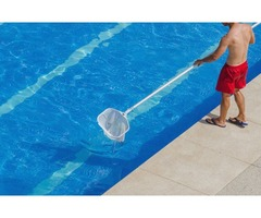 POOL CLEANING SANTA ROSA Strategies For Beginners