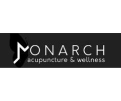 Acupuncturist in Walnut Creek