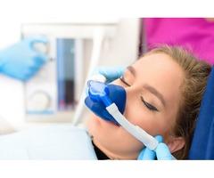 Plastic Surgeon Pasadena | free-classifieds-usa.com