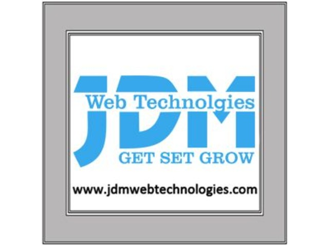 Social media marketing service – JDM Web Technologies | free-classifieds-usa.com
