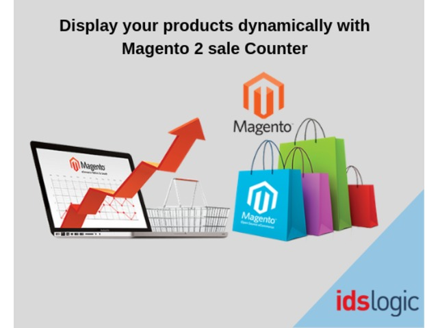 Display your products dynamically with Magento 2 sale Counter | free-classifieds-usa.com