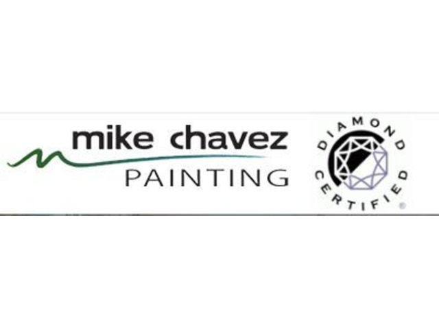 Commercial Painting Contractors Windsor | free-classifieds-usa.com