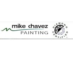 Commercial Painting Contractors Windsor