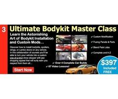 Auto body and paint school | free-classifieds-usa.com