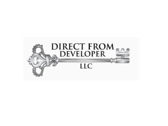 Direct From Developer LLC - International Property Specialist | free-classifieds-usa.com