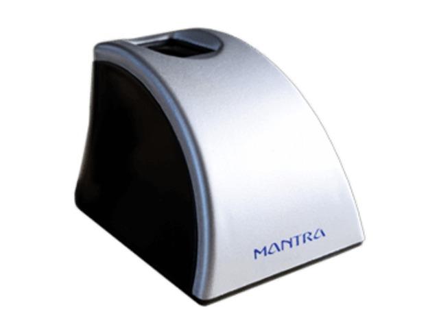 Biometric Fingerprint Scanner | free-classifieds-usa.com