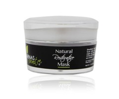 Buy Natural Restorative Mask Online