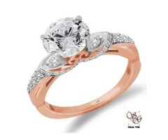 Search for the Best Wedding Jewelry in the USA