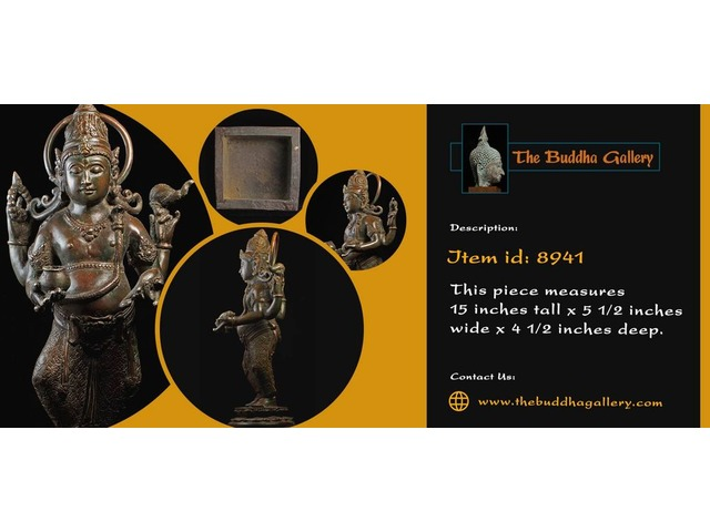 Buddha Sculptures for Sale | free-classifieds-usa.com