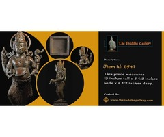Buddha Sculptures for Sale