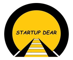 Best Startup Tools | Startup Dear