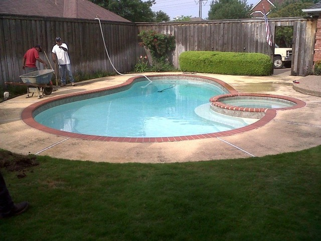 How To Use POOL CLEANING CHATSWORTH To Desire| Stanton Pools | free-classifieds-usa.com