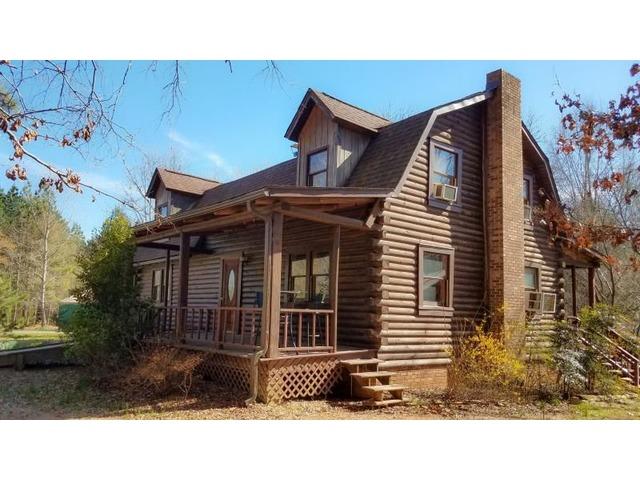 North Carolina Log Cabin Rentals | free-classifieds-usa.com