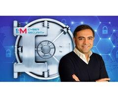 Cyber Security Awareness Training Course | free-classifieds-usa.com