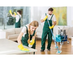 Cleaning Company | free-classifieds-usa.com
