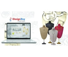 Best Jewelry Design Software