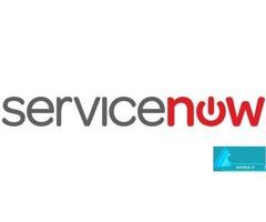 ServiceNow Salesforce - Astreait.com