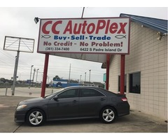 Best 5 Used Car Deals & Discount Low Price Offers | free-classifieds-usa.com