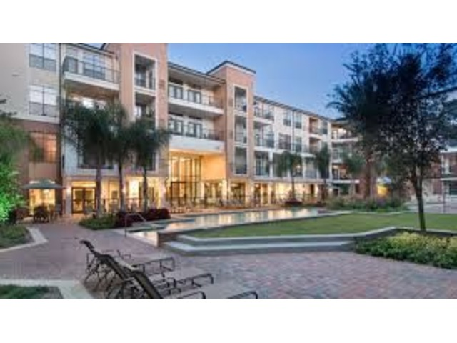 Reliable Furnished Apartments Rentals in Houston | free-classifieds-usa.com