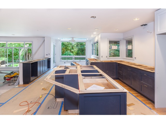 Kitchen and Bath Remodelling in Mission Viejo | free-classifieds-usa.com
