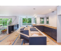 Kitchen and Bath Remodelling in Mission Viejo