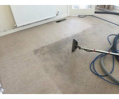 Hire the Most Effective Carpet Cleaning Services in Riverside, CA