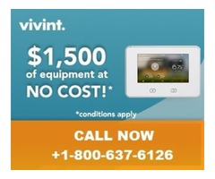 Compare to the Best |vivint Home Security® Wins Awards‎