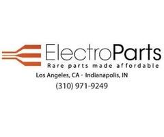 TV Parts Supplier | Replacement TV parts