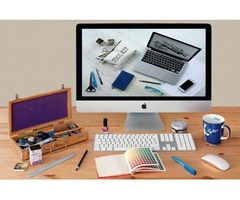 Do you looking for graphic design company in USA?