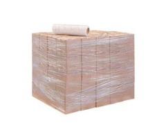 Shrink Wrap Film Suppliers