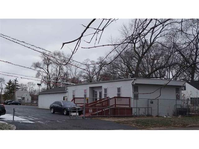 39 E 154th St, Harvey, IL 60426 | free-classifieds-usa.com