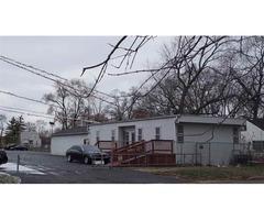 39 E 154th St, Harvey, IL 60426