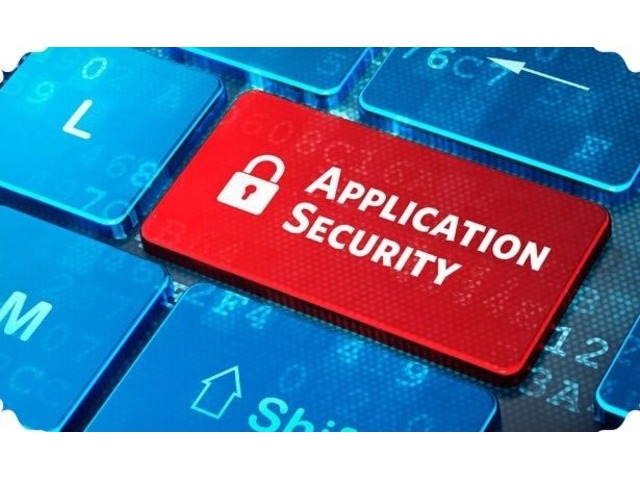 Application Security testing in Tampa | free-classifieds-usa.com
