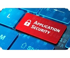 Application Security testing in Tampa