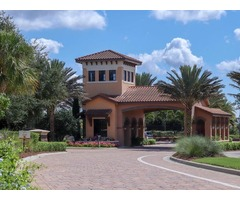 Naples Florida Luxury Vacation Homes | free-classifieds-usa.com