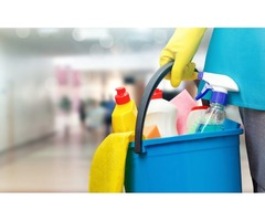 Janitorial Service | free-classifieds-usa.com
