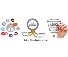Live Transfer Leads Generation Service Provider | free-classifieds-usa.com