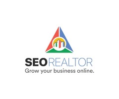 SEO REALTOR HUB – SEO SERVICE PROVIDER FOR REAL ESTATE BUSINESSES