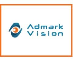 Admark vision website design company