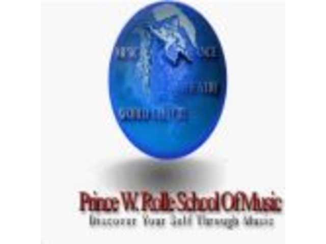 Summer Music Lessons | free-classifieds-usa.com