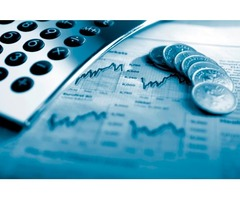 At Aarkstore Enterprise Buy Finance and Banking Market Research Reports