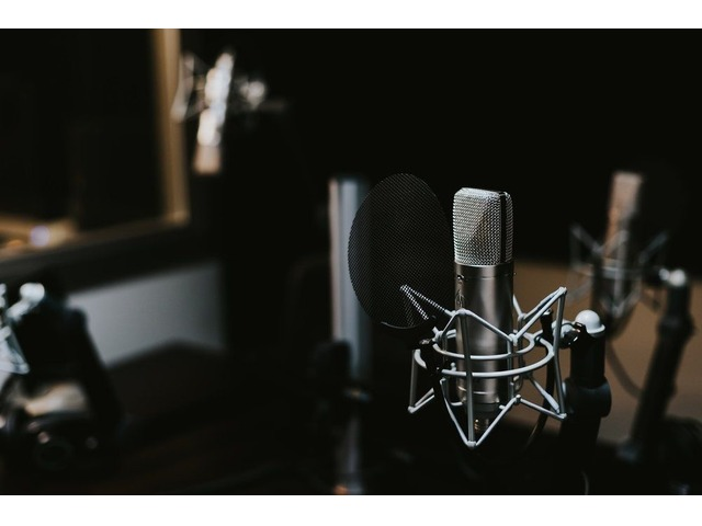Voiceovers on Spanish. Spanish voice-over talent | free-classifieds-usa.com
