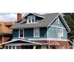 Best Affordable Roofing Company Near Me - Shell Restoration