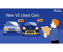 Best Used Luxury Cars and New Cars | Auto Dealers | All Car Sales