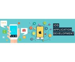 Top iOS App Development Company - AppClues Infotech