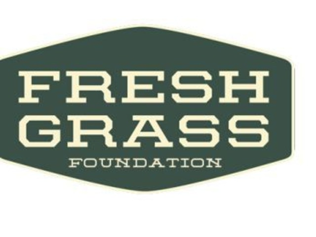 The Best Innovative Grass Roots Music Bands - FreshGrass Foundation | free-classifieds-usa.com