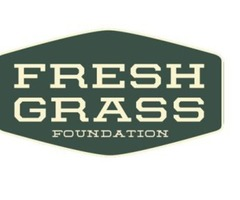 The Best Innovative Grass Roots Music Bands - FreshGrass Foundation