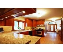 Looking for Residential Painting Service
