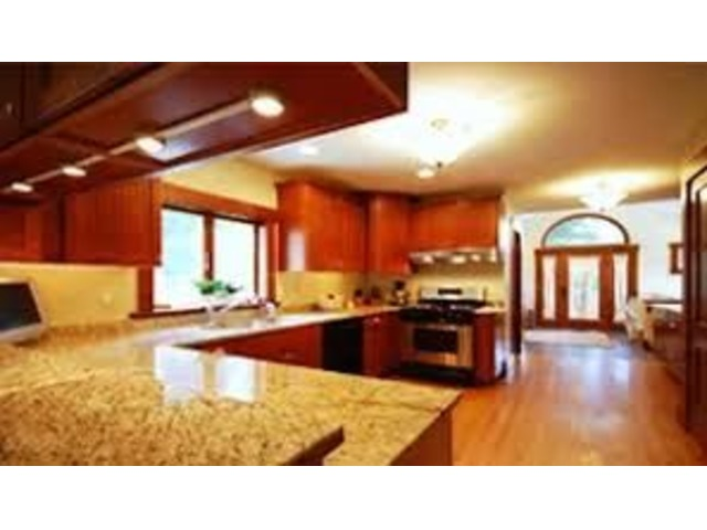 Looking for Residential Painting Service | free-classifieds-usa.com