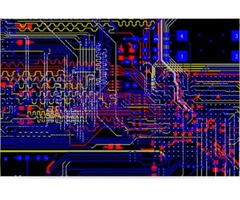 Electrical Engineering Services USA - Silicon Outsourcing